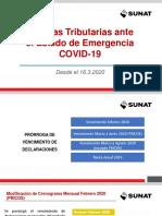 Medidas Tributarias ante el Estado de Emergencia COVID 19.pdf