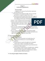 8-Civics-NCERT-Chapter  (8) Meritnation - NOTES.pdf