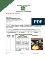 106 ACTIVIDAD DE PREVENCIÓN TURISMO 27-12-2013. doc