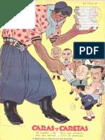 Caras y caretas (Buenos Aires). 5-3-1932, n.º 1.744.pdf
