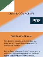 DISTRIBUCION_NORMAL