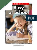 raz_lc44_busyatschool