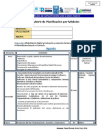 RDE-FORM-06_MMPM. Modelo Matriz de Planificación por Módulos.docx