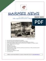 Barmes news n.53.pdf