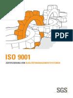 SGSICS DB ISO 9001 DE 11.pdf