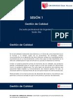 1.Introduccion_a_la_Calidad_de_SW