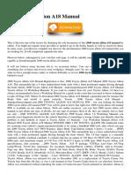 2006 Toyota Allion A18 Manual.pdf