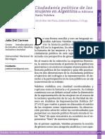 198-613-1-PB.pdf
