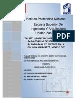 tesis edificio SUELOS Poli Buena.pdf