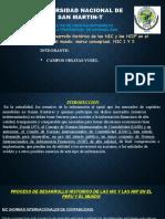 HISTORIA DE NIC Y NIIF, MARCO CONCEPTUAL.pptx