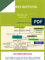 factores bioticos.pptx