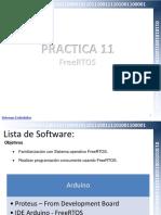 Practicas11