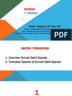 Transaksi Syariah RS Syariah.pdf