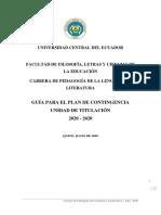 guÍa_de_titulaciÓn_carrera_de_pedagogÍa_de_la_lengua_y_literatura (1).pdf