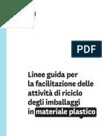 Linee-Guida_Riciclo_Plastica