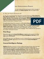 General-Intelligence-Basics-New