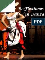 Re-flexionesenDanza-1.pdf