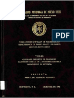 16597.pdf