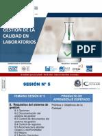 QLAB_INI_PPT_SESI+ôN 5.pdf