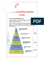 total_loss_management_outline-e-f