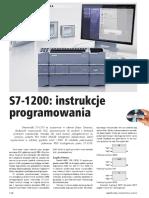 S7-1200_cz.5