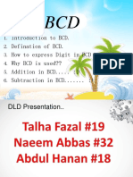 bcd-161228181815.pdf