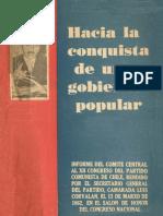 INFORME AL XII CONGRESO PC L. Corvalán.pdf