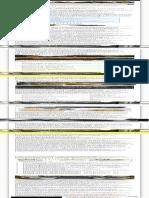Экскаватор Caterpillar 320 технические характеристики и устройство.pdf