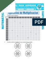 Ficha-Multiplicacion-Ejercicios-para-Cuarto-de-Primaria