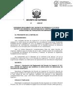 Proyecto de DS.docx