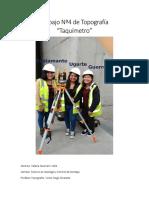 informe taquimetro terminado ....pdf