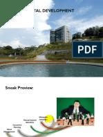 L4_HC Development Strategies.pdf