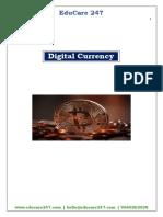 Digital Currency.pdf