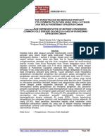 9-14-1-SM.pdf