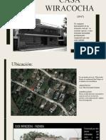 arq. peruana 1945-1968