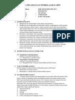 RPP KD 3.8