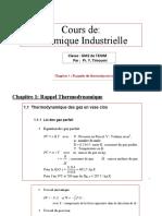 Thermique Industrielle 1 f.ppt