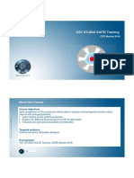 Full_Lectures_CPD Module 2018[697].pdf