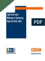 OSRAM-OS_WEBINAR_HighCRI_06-26-12