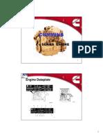 C Series Engine Presentation [Compatibility Mode]