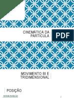 Cinemática_da_Partícula_2