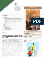 Antaimoro.pdf
