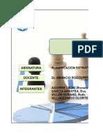2020 TALLER PRINCIPAL BSC GRUPO 9 MUNICIPALIDAD DISTITAL DE UMARI.xlsx