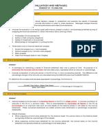 01.  FS Analysis.pdf