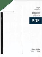 Appel & Muysken (1996).pdf