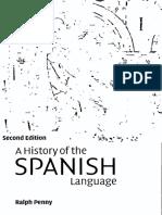 Ralph Penny - A History of the Spanish Language [EnglishOnlineClub.com].pdf