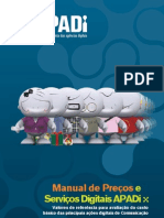 manual-de-precos-e-servicos-digitais-apadi