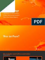 2020- PureStorage V1.pptx