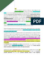 ENFERMEDAD DE CHAGAS (2)