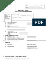 applicationformcsb2019